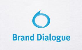 Brand Dialogue