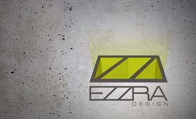 Ezzra Design