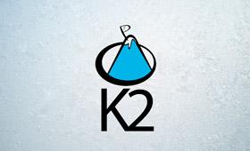 Nielsen: K2