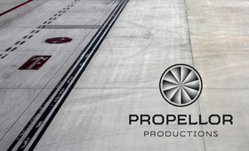 Propellor Productions