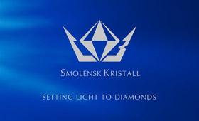 Smolensk Kristall