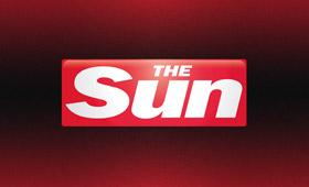 The Sun: Studio Management