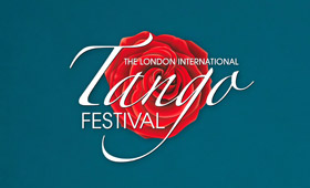 The London Tango Festival