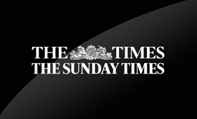 The Times and The Sunday Times