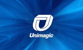 Unimagic