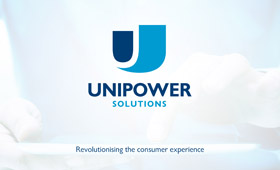 Unipower Solutions